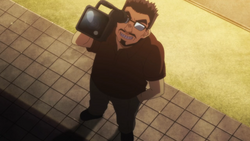 AnimeKasegi3