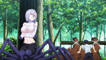 AnimePoliceOfficer5