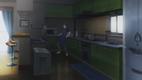 AnimeSmithKimihitoKitchen1