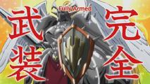 AnimeCentorea8