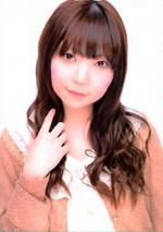 MayukaNomura1