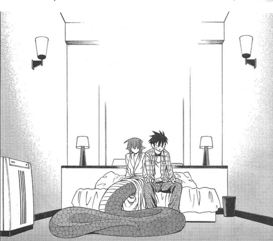 File:LoveHotel1.png