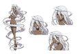 AnimeDoppleDesign