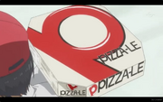 Pizza-Le