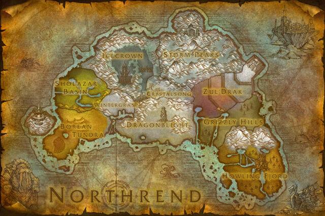 File:Northrend Map.jpg