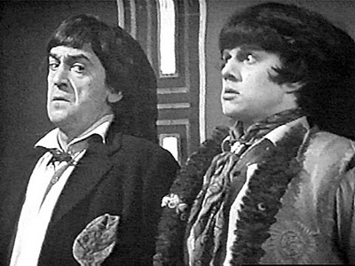 File:Doctor Who The Dominators Doctor and Jamie.jpg