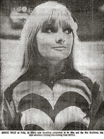 File:1969-08-08.jpg