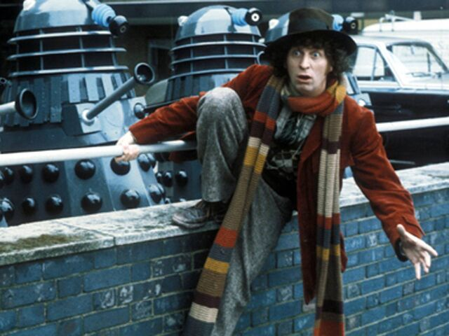 File:Tom Baker.jpg