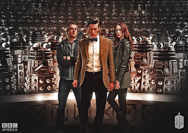 File:Doctor who asylum of the daleks 2.jpg