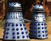 Daleks2