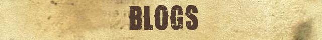 File:Blogs.jpg