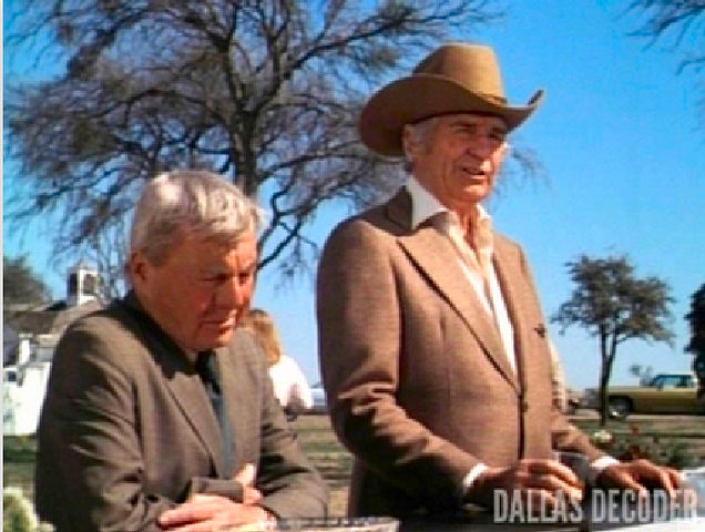 File:Dallas-episode- 1x5 - Digger and Jock - Barbecue.png