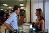 Dallas TOS episode 2x6 - Pam's ex shows up