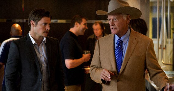 File:Josh-Henderson-and-Larry-Hagman-Dallas-Truth-and-Consequences.jpg