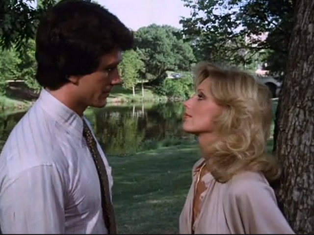 File:Dallas TOS episode 2x3 - Bobby and Jenna.png