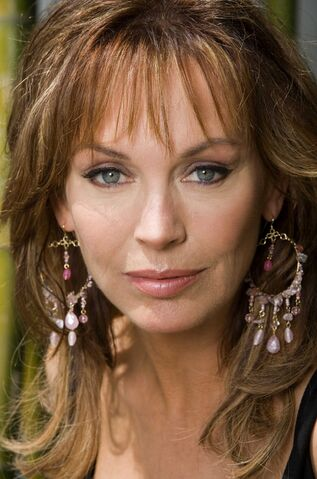 File:Lesley Anne Down.jpg