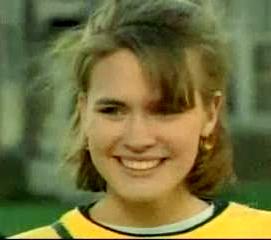 File:PamelaRebeccaCooper-1996.png