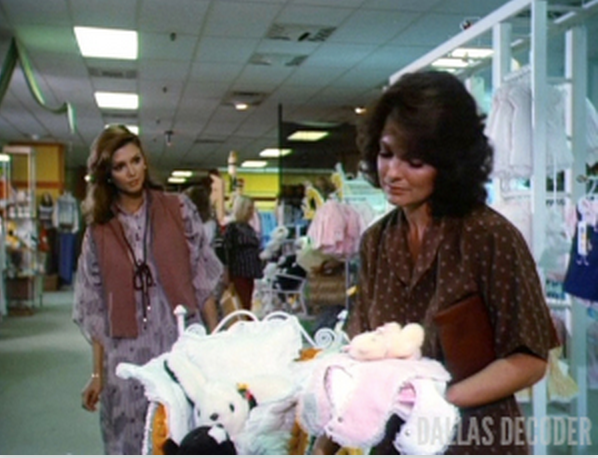 File:Dallas TOS episode 2x5 - Black Market Baby.png