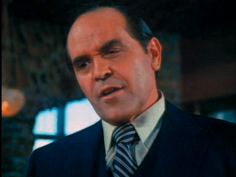File:Wade Luce in Jock's Will.png