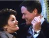 Dallas TOS - Episode 2x11 - Garrett McGee gets chummy with JR