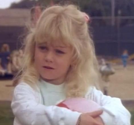 File:Pamela as a child 1989.jpg