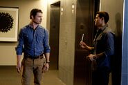 Dallas 2012-s01e05-Truth-and-Consequences -Christopher confronts John Ross