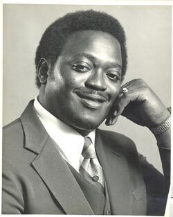 Haskell Craver