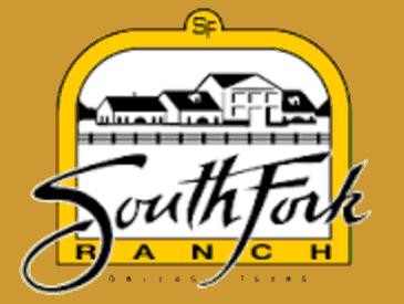 File:Southfork Ranch.png