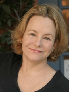 File:Gail Gilchriest writer screenwriter Dallas.jpg