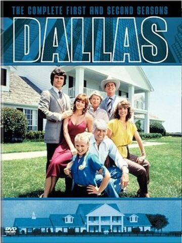 File:Dallas (1978) Seasons 1 and 2 DVD cover.jpg