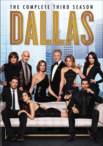 File:Dallas 2012 series - Season 3 DVD.jpg