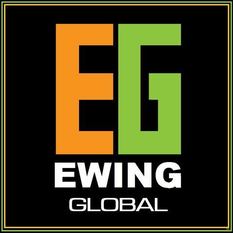 File:Ewing Global logo.jpg