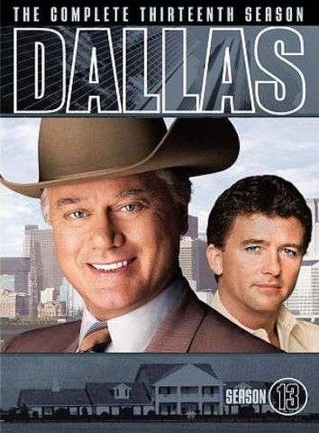 File:Dallas (1978) Season 13 DVD cover.jpg