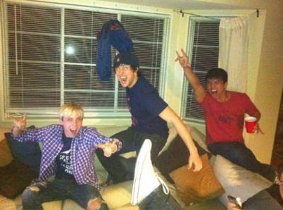 File:Evan or Ethan, Dwight, Wes.jpg