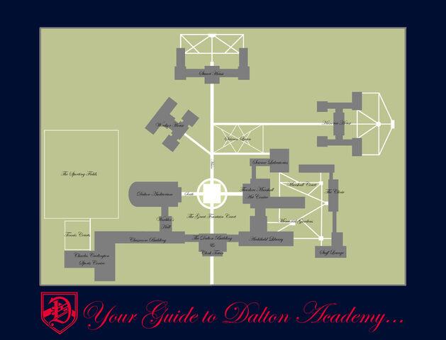 File:Plan.jpg