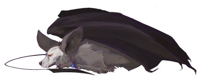File:Bat puppy.png