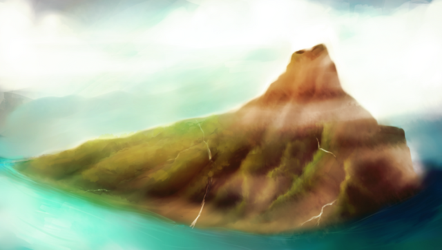 File:Island blah collab by blood and spice-d527c11.png