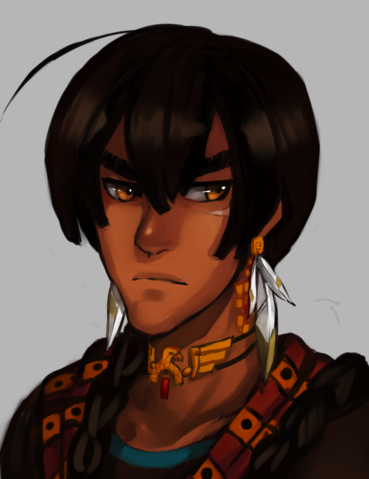 File:Eztli wip by blood and spice-d50nobp.png
