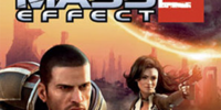 Let's Play: Mass Effect 2
