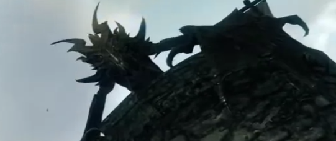 File:Dragon on the Watchtower.png