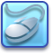 File:CompWhiz.png