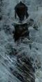 Thumbnail for version as of 21:49, November 21, 2011
