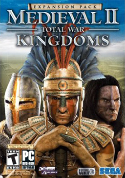 File:M2CC Cover.png