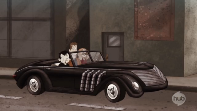 File:Honey Car.png