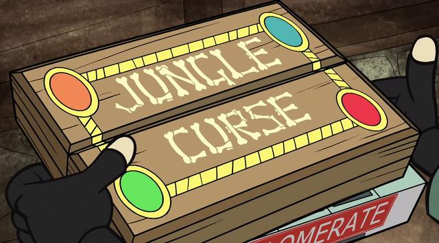 File:Jungle curse - the ski trip.png