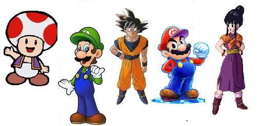 File:Mario and luigi animated.jpg