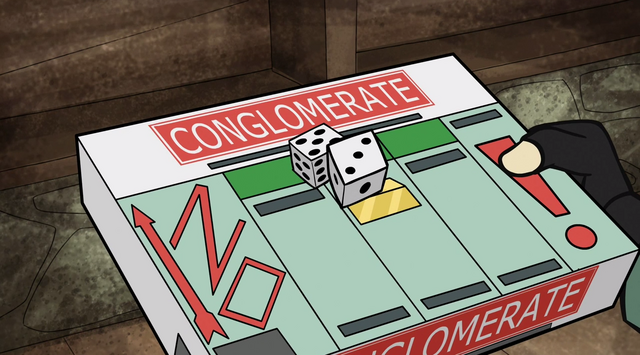 File:Conglomerate - the ski trip.png