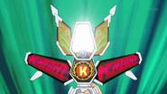 Knight mode 02