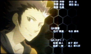 Daiki PSP Ending