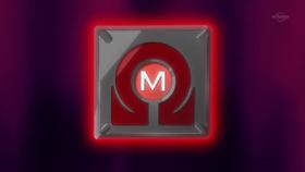 M-chip